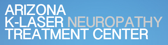K-Laser Neuropathy Center Arizona - 480-609-1080